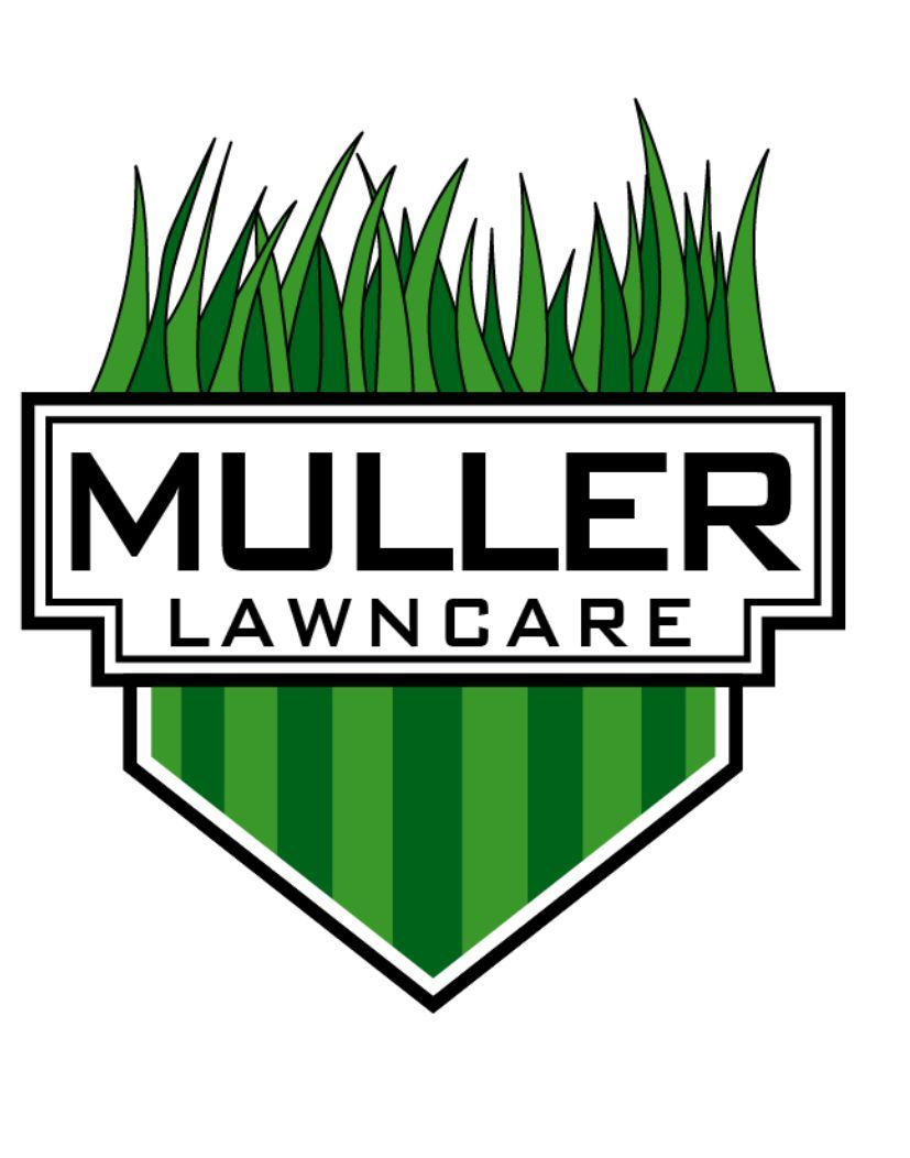 Lawn care service logo images for Lawn maintenance service