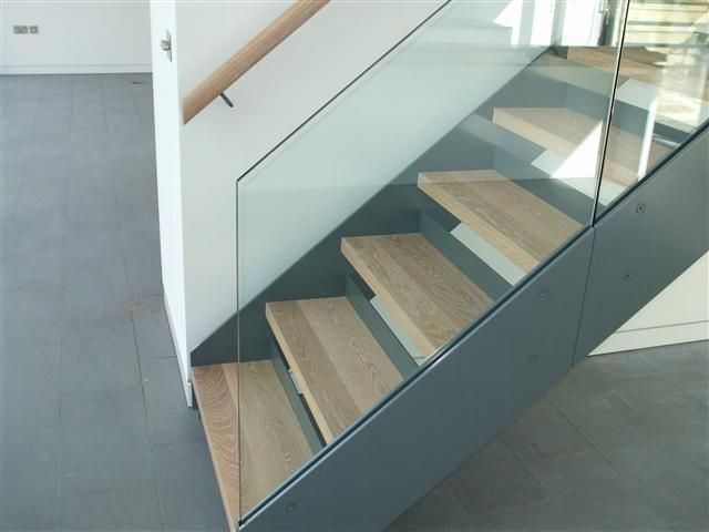 Best Q Railing Uk Google Search Wood Handrail 400 x 300