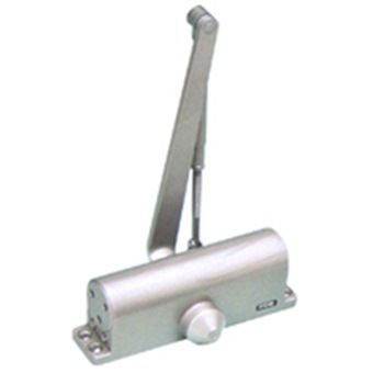 Ryobi door closer 60 series - with hold open  sc 1 st  Pinterest & Ryobi door closer 60 series - with hold open | Doors pezcame.com