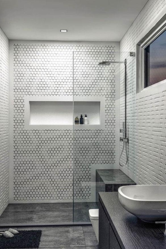 Bathroom Wall Panels Reviews In 2020 Bathroom Wall Panels Bathroom Wall Tile Shower Wall Panels