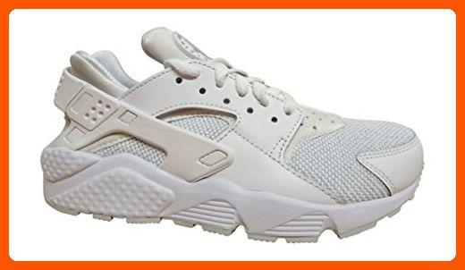 64739f5e5ccb nike air huarache mens running trainers 318429 sneakers shoes (US ...