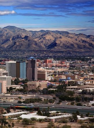 Tucson Apartments For Rent Apartments In Tucson Az Tucson Arizona Tucson Apartments Arizona