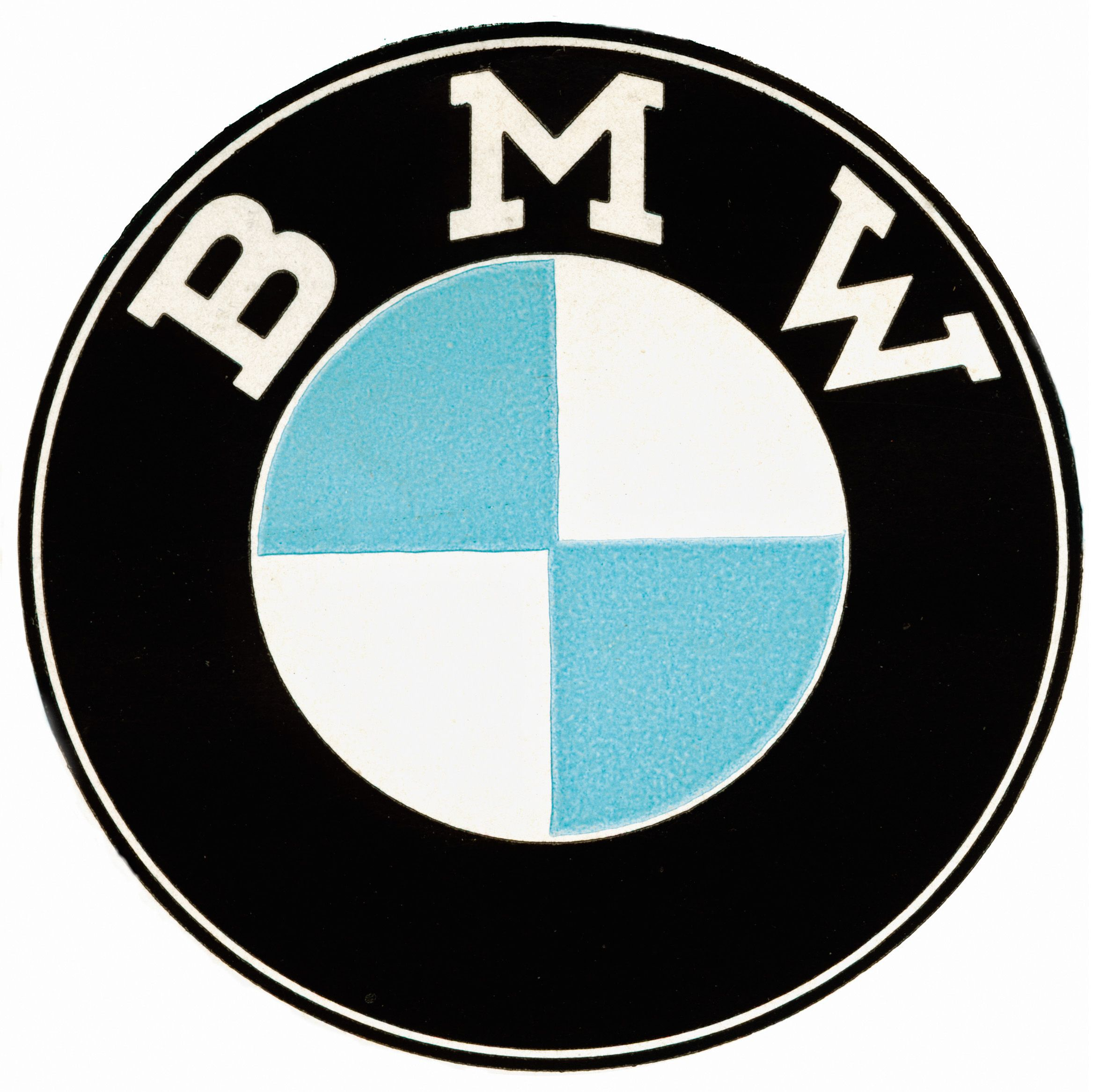 marca bmw 1936 30 39 s logos pinterest bmw and cars. Black Bedroom Furniture Sets. Home Design Ideas