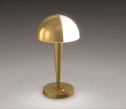 509 Atelier Jean Au Cache Perzel Pivotant Créée Bis Lampe GUpSVqzM