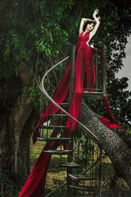 Best Capricorn Fashion Fashion Dresses Colorful Pictures 400 x 300