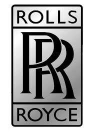 Resultado De Imagen Para Imagenes De Logos De Autos Rolls Royce