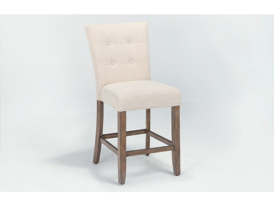 Montibello Pub Chairs Bob S Discount Furniture Pub Chairs