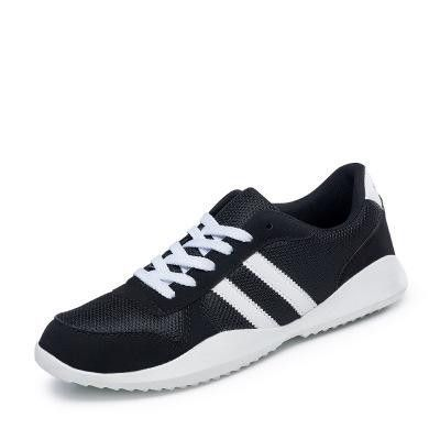 Air Mesh Breathable Men Casual Walking Shoes Men's Brand Designer Stylish Flats For Work Jobs School Leisure Sneakers 2016 New