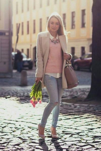 Style Trends - Diesen Monat | Page 2 | Fashionfreax | Street Style Community | Mode Blogs - Fashion & Trends