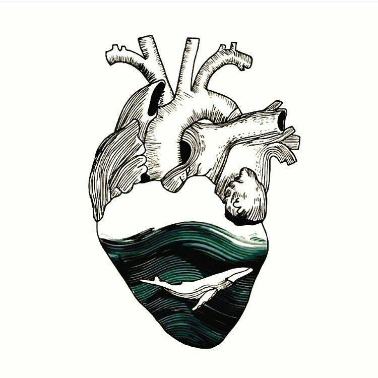 Pin von Anna Pomianowska-Bąk auf Hearts   Pinterest