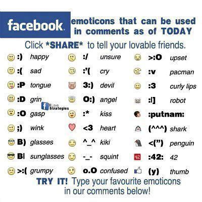 Emocoms On Line Stuff To Use Pinterest Facebook Tutorials And