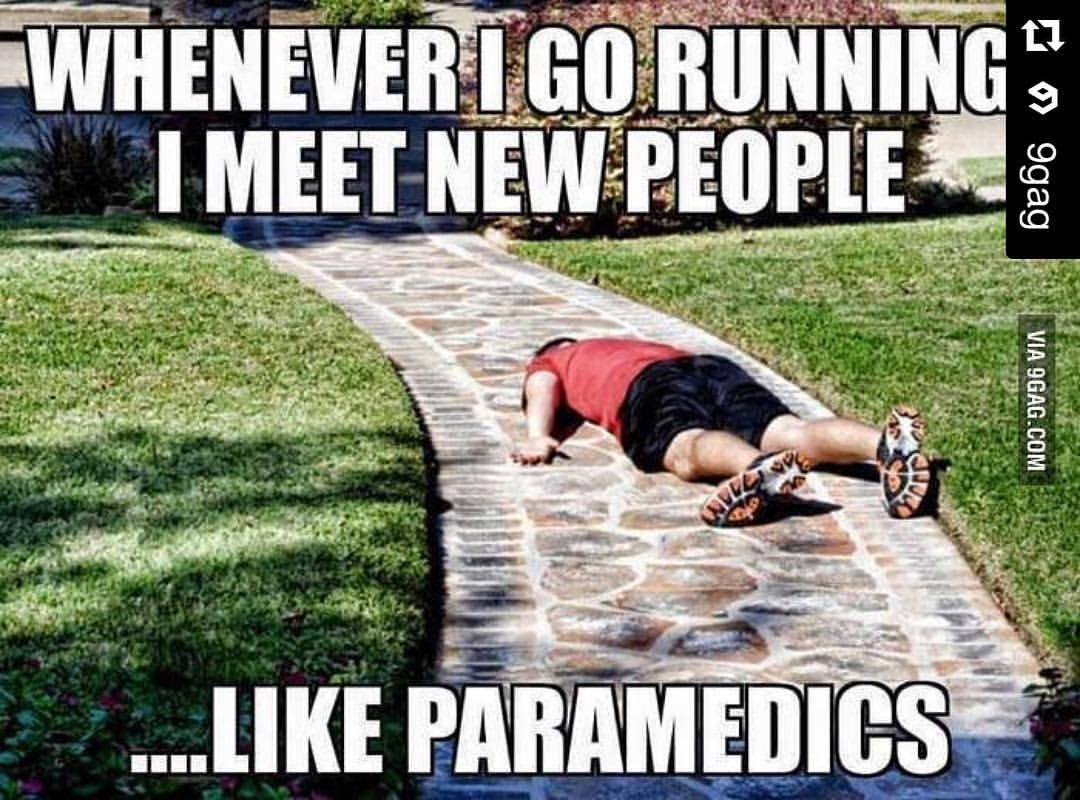 Funny Gym Selfie Meme : Gym humor running me repost gag with repostapp ・・・ my