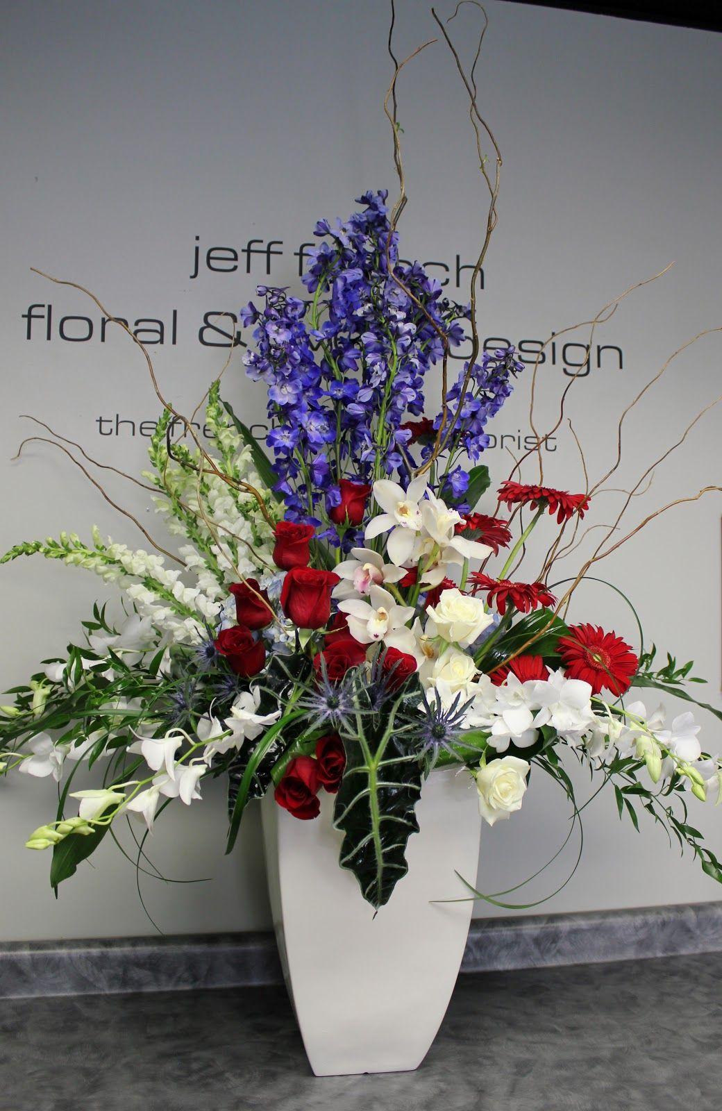 059g 10401600 pola baju kurung phg pinterest baju kurung funeral arrangement by jeff french floral and event design izmirmasajfo Choice Image