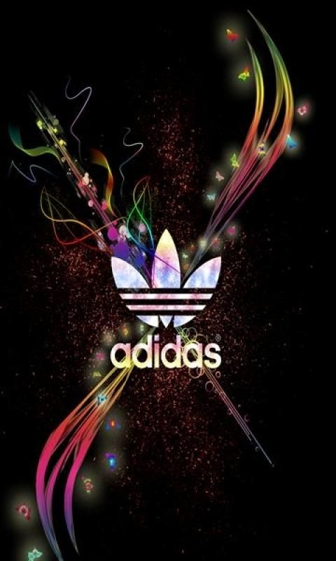 Abstract Adidas Cell Phone Wallpapers 240x320 Hd Wallpapers 4 Cell Adidas Iphone Wallpaper Adidas Logo Wallpapers Adidas Wallpapers