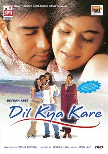 Dil Kya Kare Kare Full Movies Download Download Movies