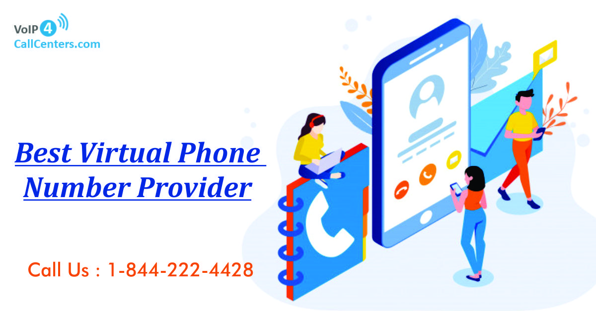 Business voip providers either provide their own tollfree