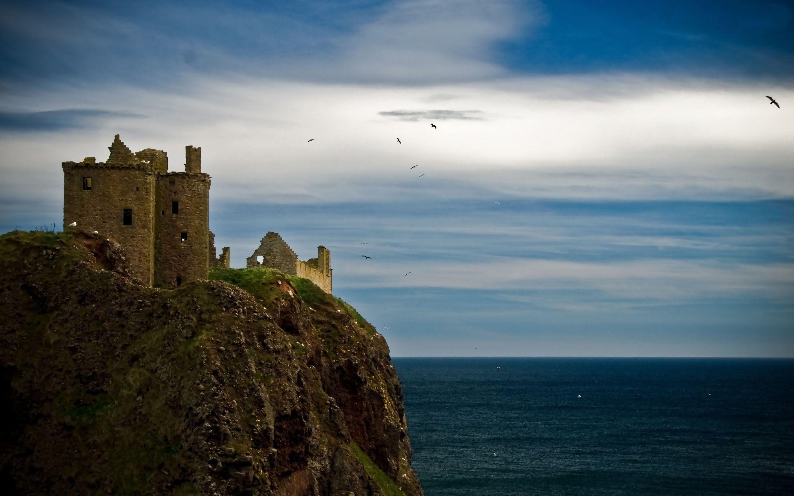 Scotland Hd Wallpaper Scotland Images Free Scotland Castles Castle Scottish Castles