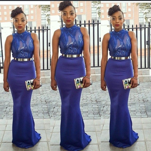Fabulously Fascinating Wedding Guests Styles That Will Make You