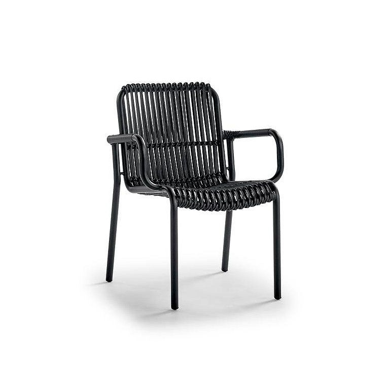 Colero Bistro Chair Covers Set Of Two Grey Frontgate In 2019