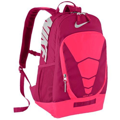 1ca76513c5f4 Nike Vapor Max Air Backpack