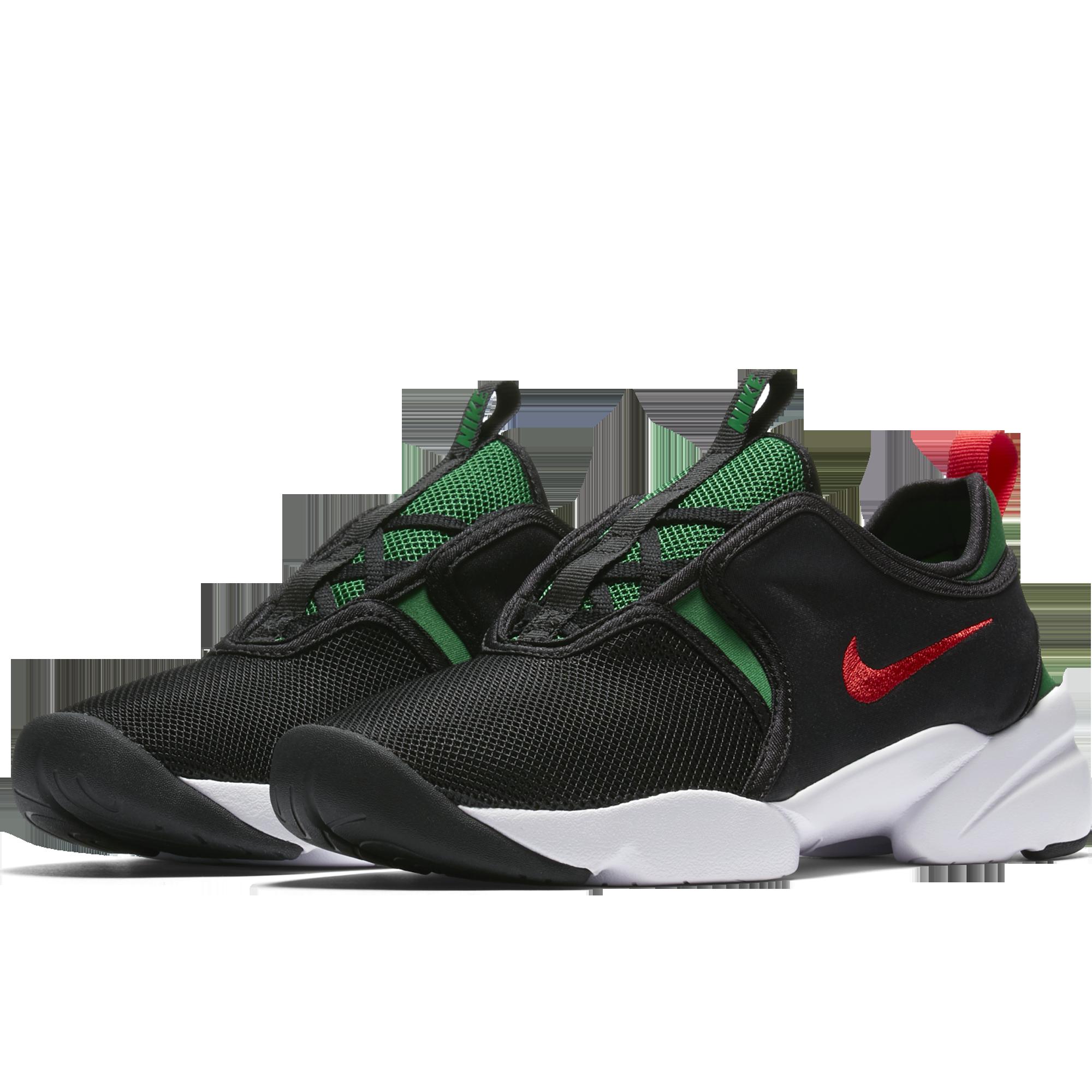 [Nike] 나이키 로덴 나이키, 디자이너 신발, 신발