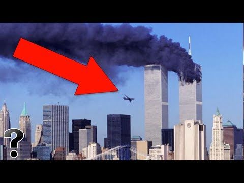 Believe Your Own Eyes 9 11 No Planes Youtube Remembering