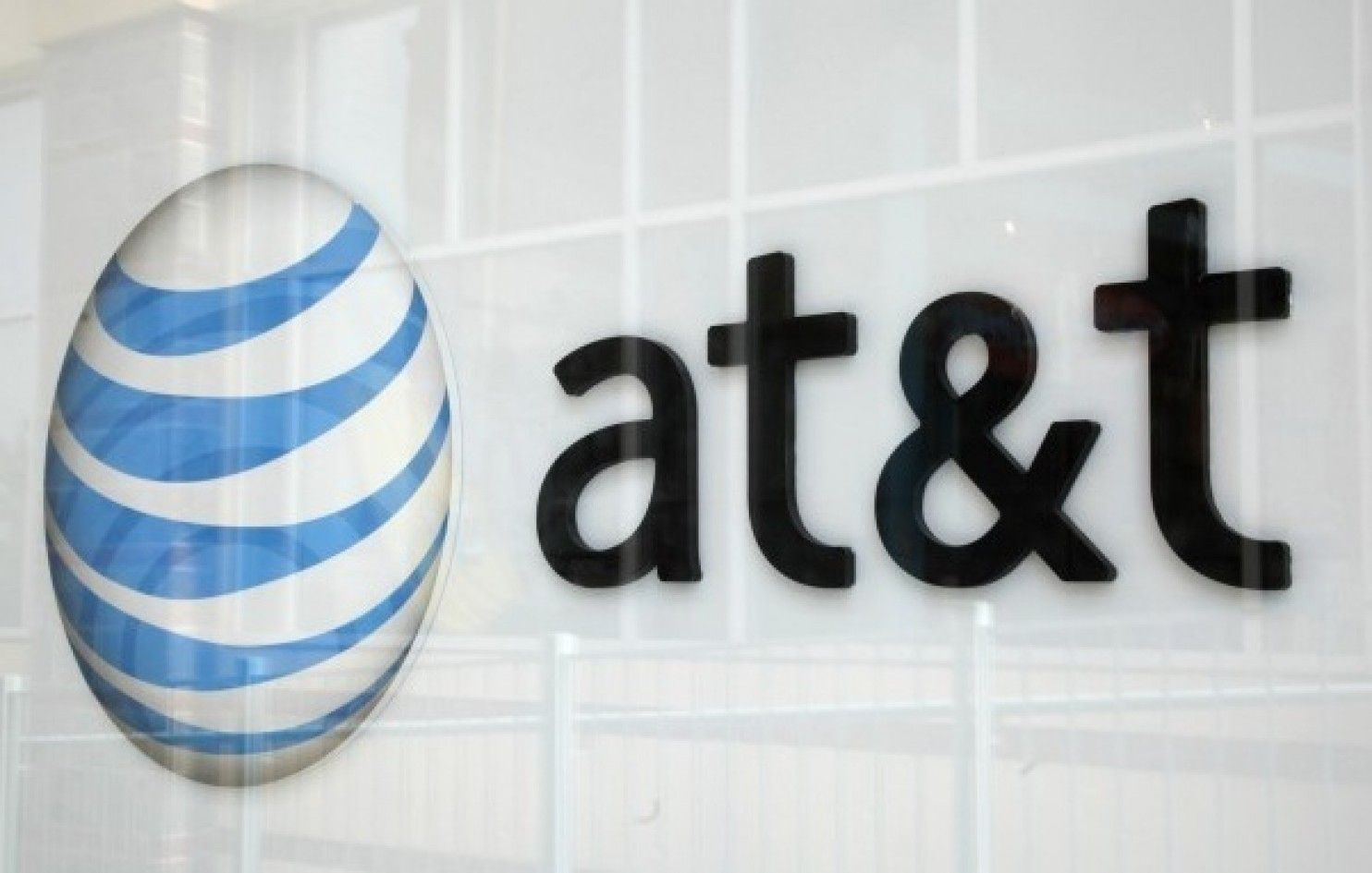 How AT&T is outbuilding Google Fiber Best cell phone