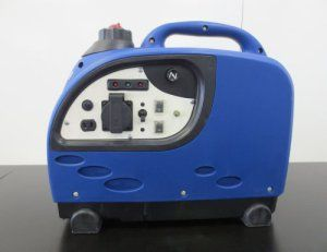 1000-Watt-Inverter-Gas-Powered-Portable-Generator