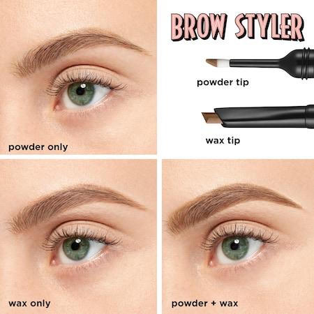 Download Sephora Eyebrow Pencil Colors Pics