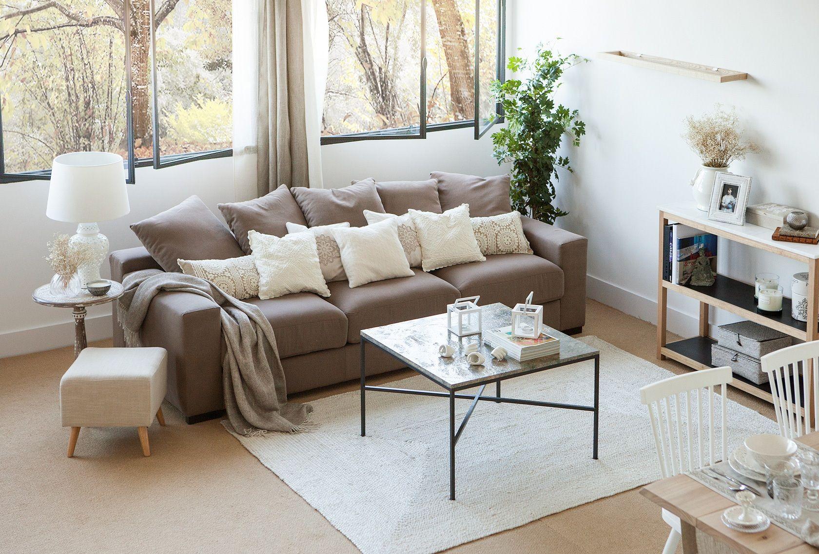 Decoration | ZARA HOME Hrvatska | Living room | Pinterest ...