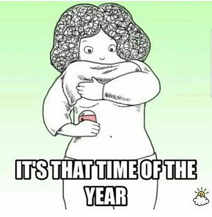 Bitchy hoe boobs