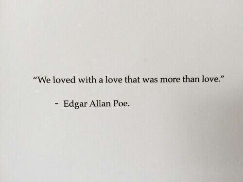 Image about love in quotes by Private User on We Heart It
