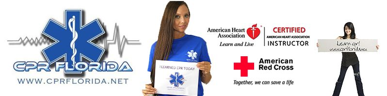 Set Up A Convenient Cpr First Aid Bls Aed Pals Acls Or Bloodborne Pathogens Class For Yourself Or Group At One Of Our Offices Child Cpr Fun Learning Cpr