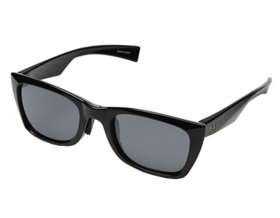 Under Armour UA Tempest sunglasses