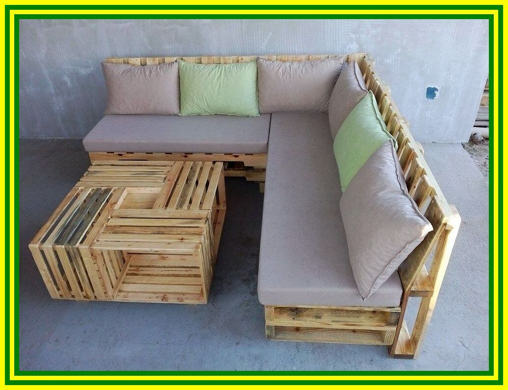 109 Reference Of Diy Couch With Wood Pallets Diy Pallet Couch Pallet Sofa Diy Pallet Sofa