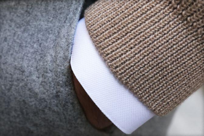 1-chemise-james-bond.jpg (670×447)