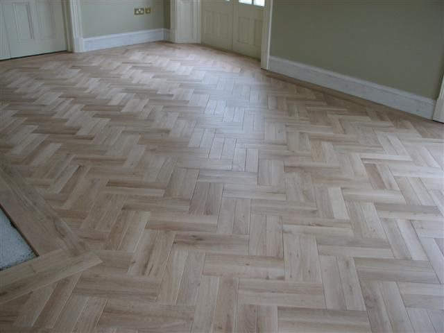 Images Testimonials Wooden Floors Ireland Wooden Flooring