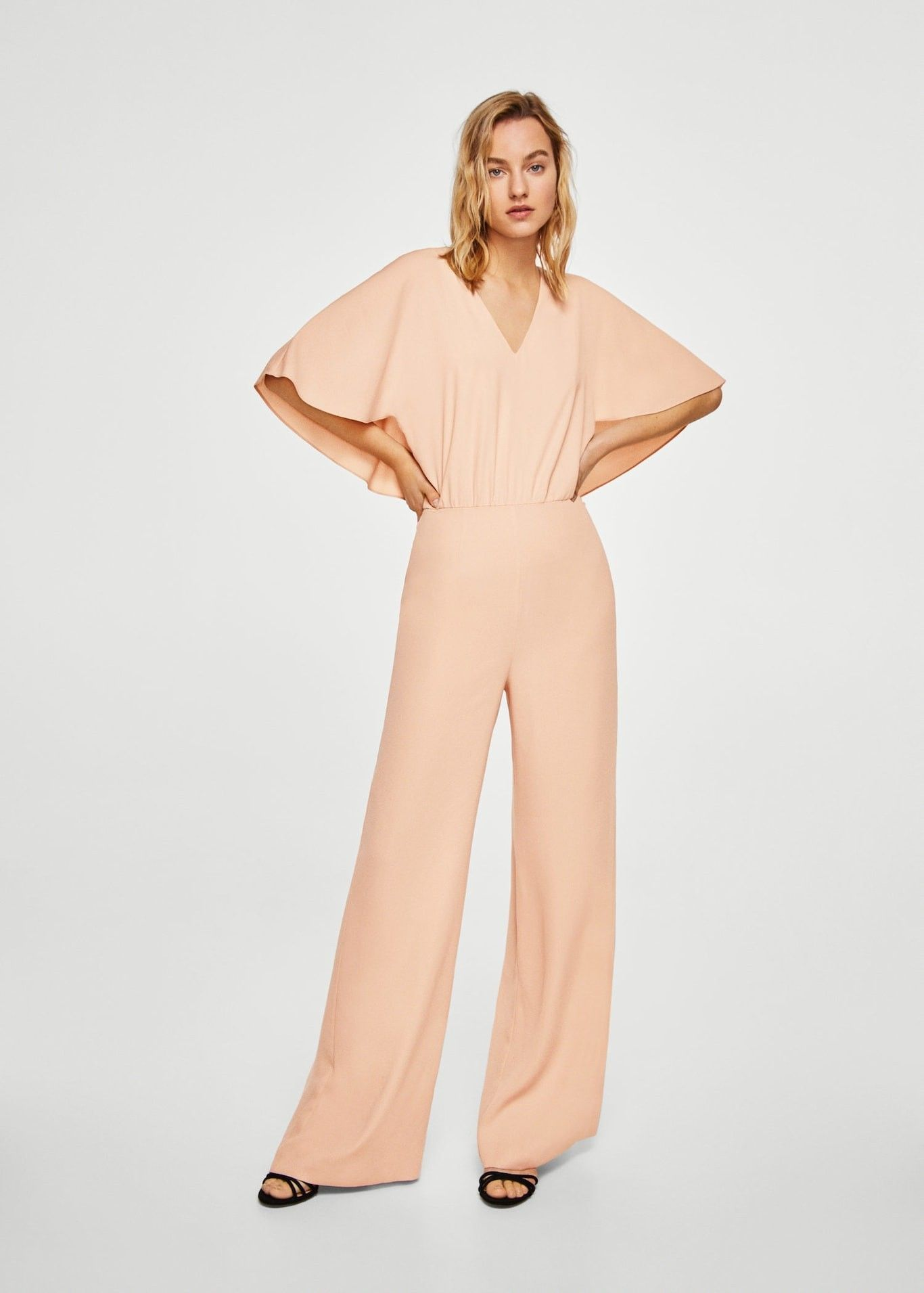 3b2ee7f0f1ce Jumpsuit-would swamp