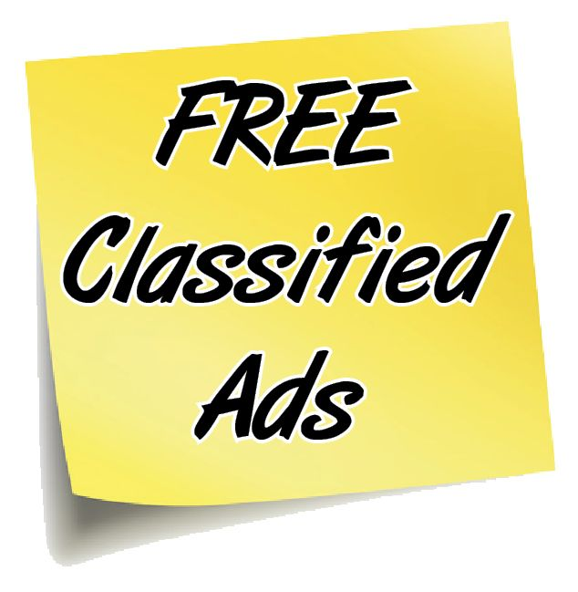 THIS CHANGED MY LIFE FOREVER!!! - US Classified Ads | Post Free Ads ...