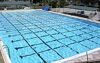 Photo Of Bud Kearns Pool Facility Parks And Recreation Park Recreation