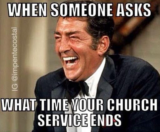 Pin By Clair Duffie On Apostolic Dean Martin Church Humor Church Memes