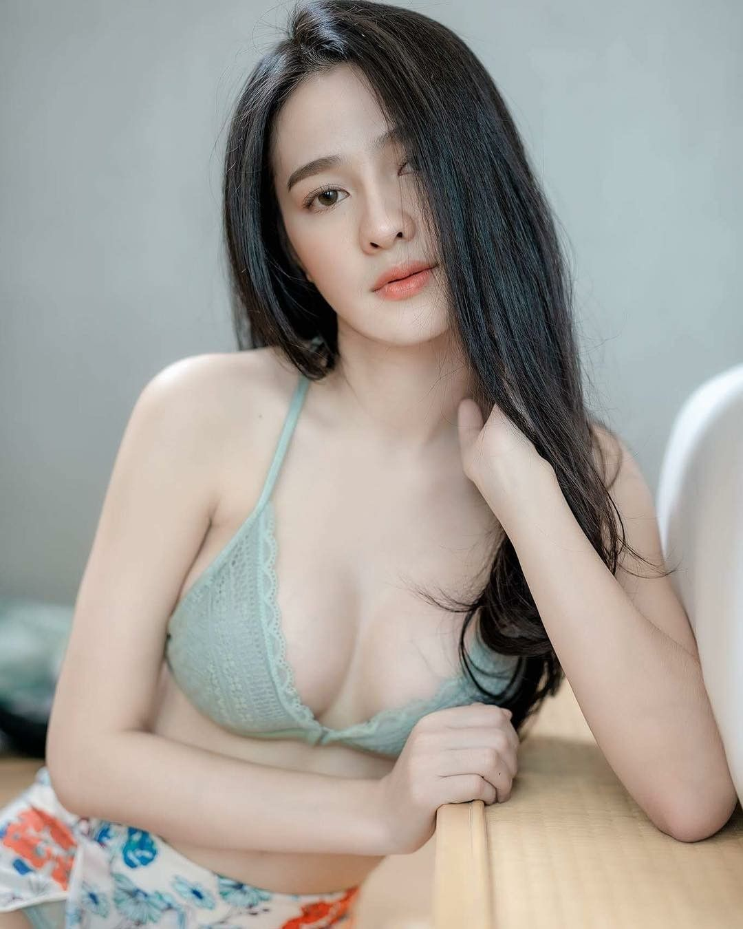 Youtube Jestina Lam nude photos 2019