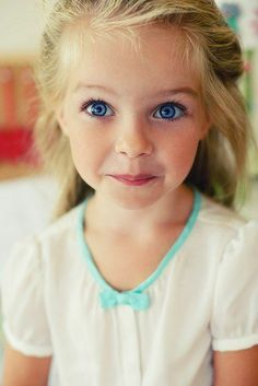 cute little girls tumblr - Google Search