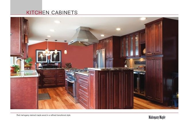 wholesale kitchen cabinets in east valley az learn how you can become a j k cabin kitchen on j kitchen id=62176
