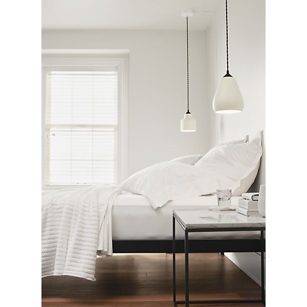 core natural steel bed modern beds platform beds modern bedroom furniture room
