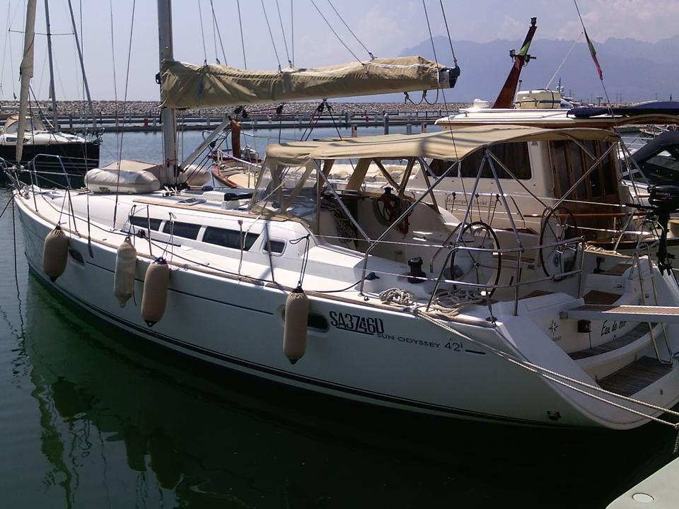 Puball Don Bhad Awning Le Sailboat Ceannbhrat Do Yachts Tjald Fyrir Batinn Awning Fyrir Skutu Tjaldhiminn Fyrir Snekkju Inflatable Boat Sailboat Boat