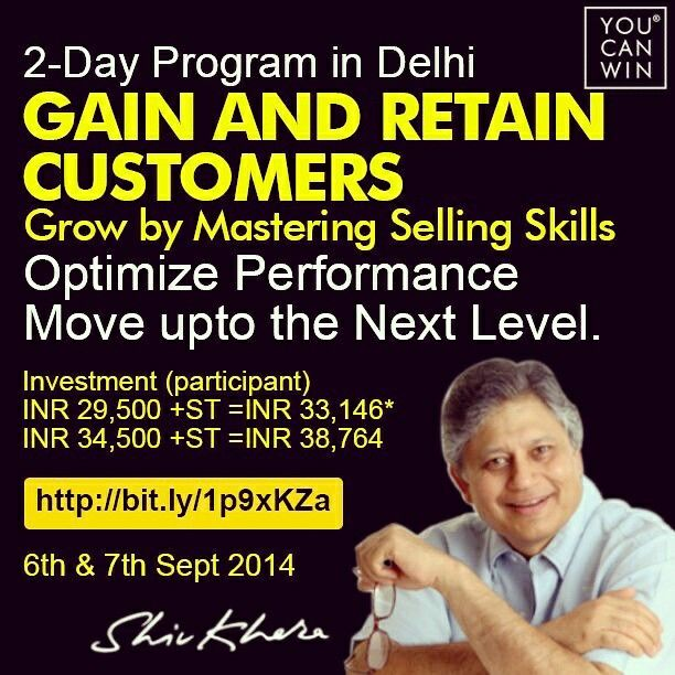 Pin By The Shiv Khera On Selling Skills Public Speaking Selling