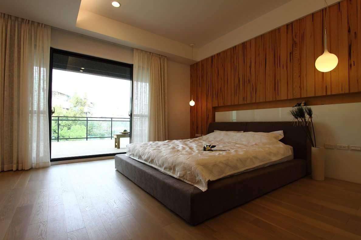 Bedroom ideas small residential interior design hong kong designer find the best also rh pinterest