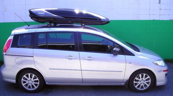 Mazda 5 Mazda Latest Cars Car Model