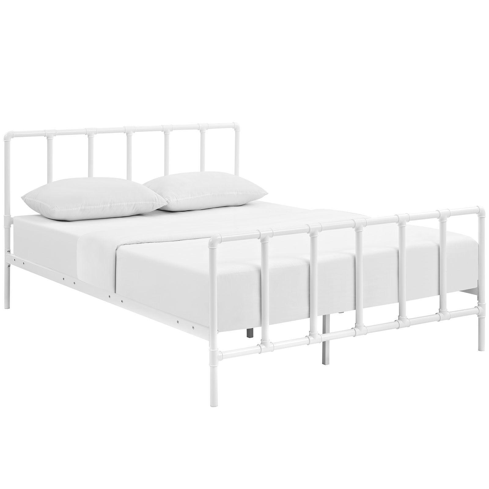 Dower platform bed platform beds and products